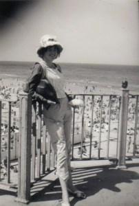 1962 Zandvoort