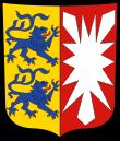 Schleswig - holstein -DE